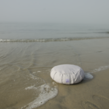 zafu waterproof beach