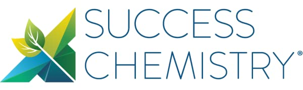 Success Chemistry American Made Supplements