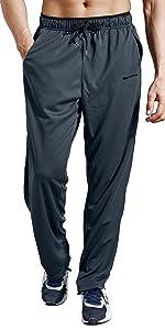 navy blue, pockets without zipper