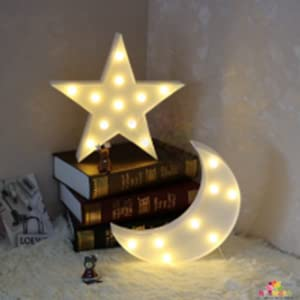 letter lights alphabet for decoration light led letters marquee with aesthetic room decor