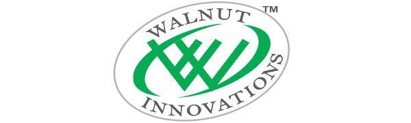 Walnut innovation Logo