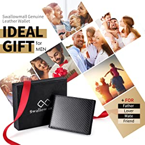 gifts for men fathers day Christmas gift