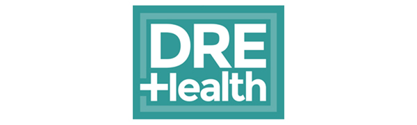 Dre Health