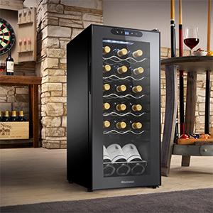 wine cooler, wine fridge, wine fridges, wine coolers, wine accessories