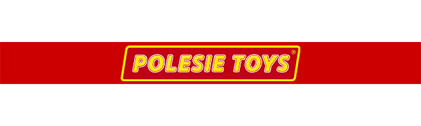 polesie logo