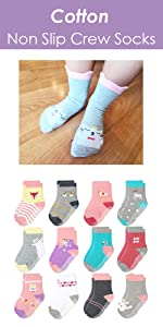 kids crew socks