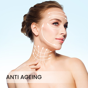 wrinkles, finelines, anti aeging, fights sign of ageing, finelines, for men and women