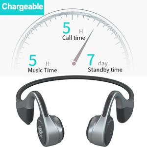 open ear headphones