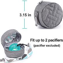 BabbleRoo diaper bag backpack baby nappy changing bag bookbag mom bag hospital maternity bag