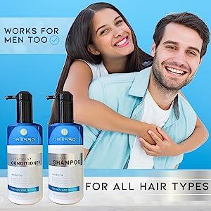 men biotin shampoo, women biotin shampoo