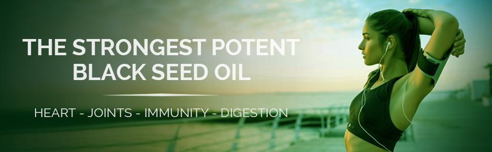 black cumin seed oil nigella sativa organic mother nature organics madre nature