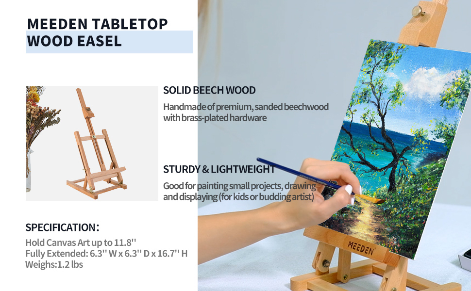 painting with a twist party kit art supply deluxe art set artist easels for painting painting sets