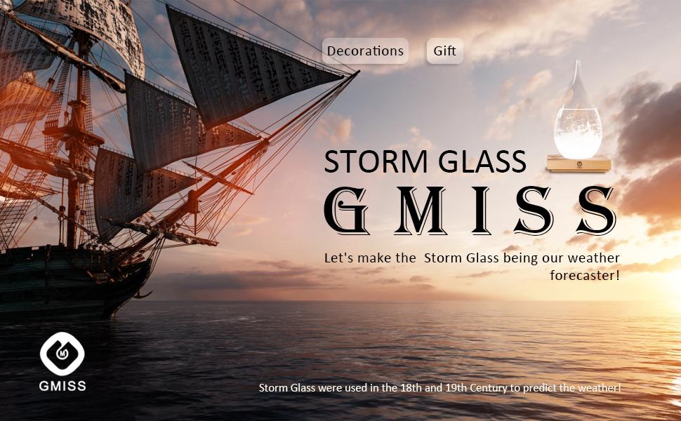 GMISS