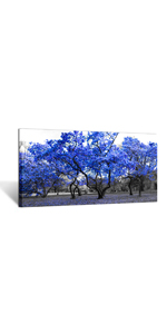 pictures for living room Black and white wall art artwork for walls art work for home walls