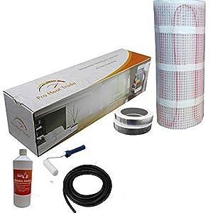 programable luz radiante gas para reloj termostatos electrico calderas blanco radiadores honeywell
