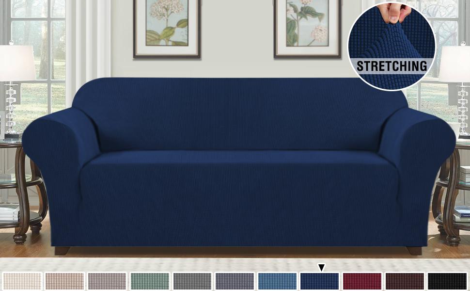sofa cover sofa slipcover sofa furniture protector