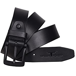 Belts for men, Leather belts for men, Mens belts leather, gifts for men, belts leather men , wallet