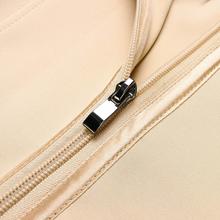 underbust corset bodysuit sport girdle belt for weight loss Sport waist belt