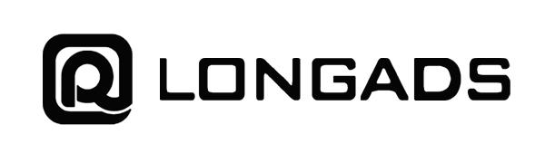 LONGADS