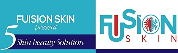 Fusion Skin