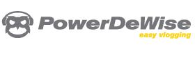 powerdewise