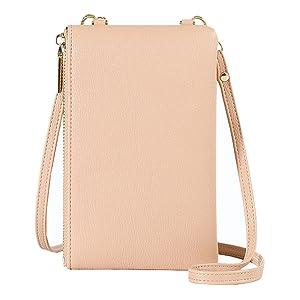 handtasche handy geldbörse
