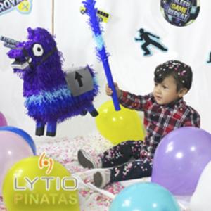 15 Inches Fun Express Cow Pinata Farm Birthday Party Supplies
