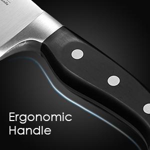 Knife Set-3-3
