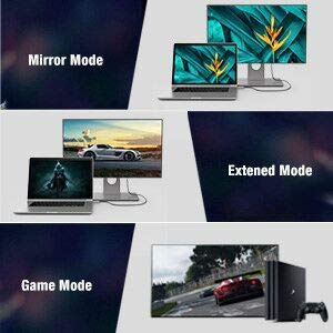 4K HDMI cord UHD lead HDMI 2.0 cablecable