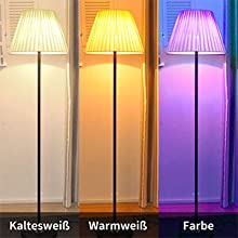 smart lampe alexa lampe wlan lampe smart glühbirnen alexa glühbirnen wlan glühbirne smart light bulb
