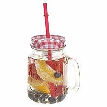 Mason Jar, Jars, Storage Jar, Beverage Jars, Drinking Jars Juice Jars