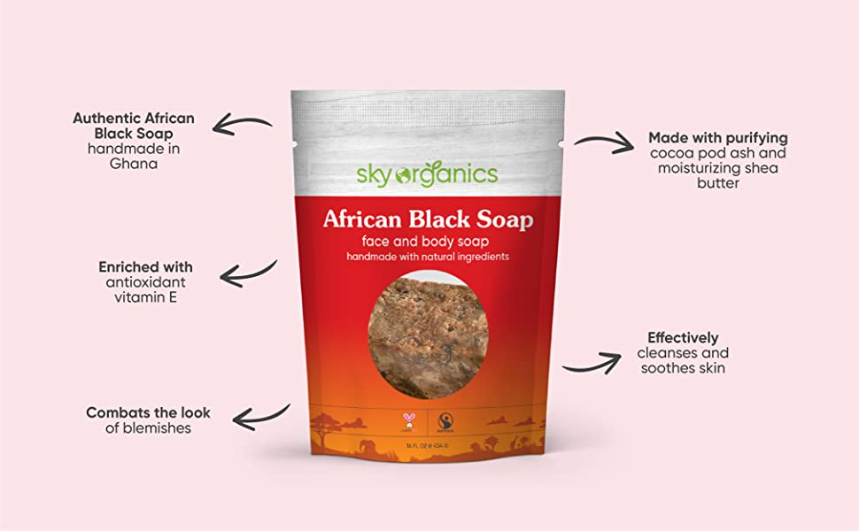 african black blk soap moisturizing soap dry skin body wash black bar soap hand soap scrub bar shave