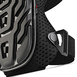 nocry heavy duty knee pads