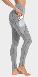 60127LEGGINGS