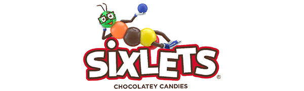 Sixlets, Sixlets candies, nostalgic, old candy, candy, chocolate, but free, gluten free