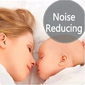 Noise Reducing