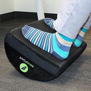 foot stool rocker