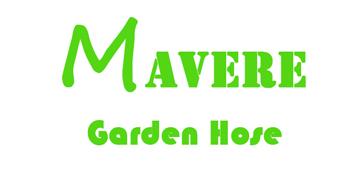 Mavere Logo