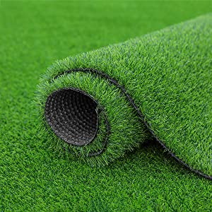 Artificial Grass Rug Turf for Dogs
