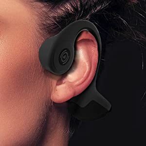 Vapeonly ASKJ-1 Z8 Wireless Blooth Headphones