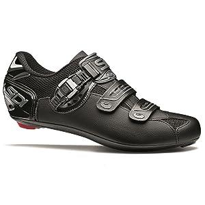 Sidi Genius 7 Cycling Shoes