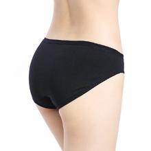 closecret black panties