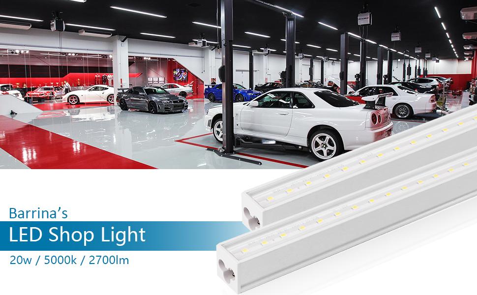 garage light shop lights shop lights for garage garage lights garage lighting fixtures ceiling led
