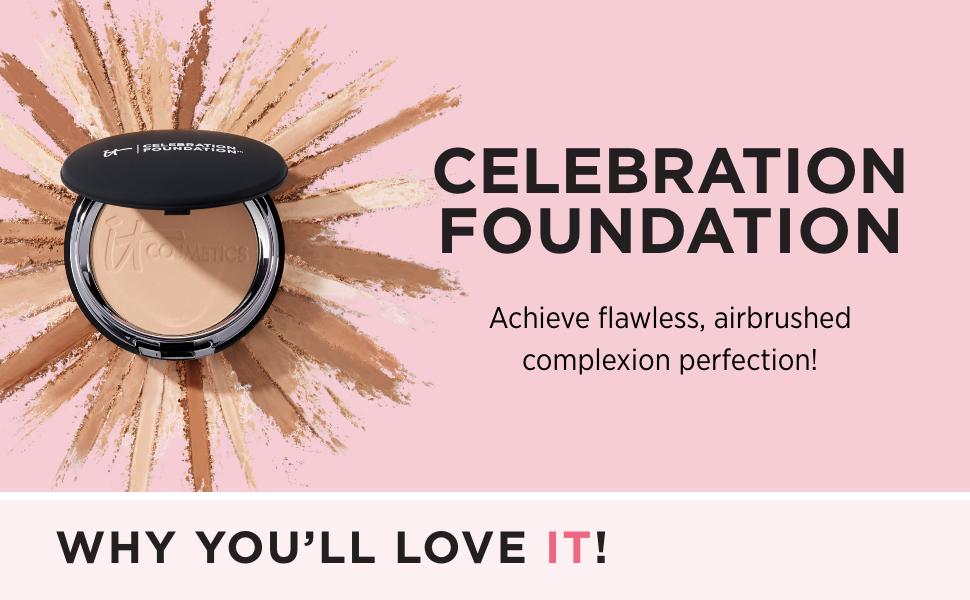 Celebration Foundation