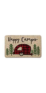 Doormat-Rubber-Christmas-4373-007