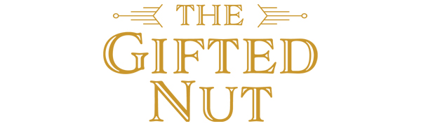 The Gifted Nut