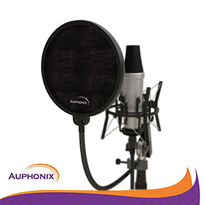 Best Filter for microphone