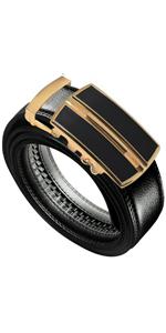 Men's Ratchet Belt