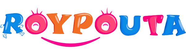 roypouta logo