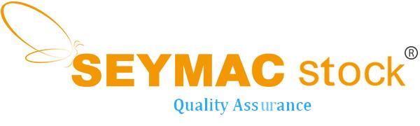 SEYMAC stock